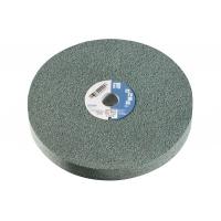 Шлифовальный круг METABO, карбид кремния 120x20x20 мм 80 J SIC DS (629102000)